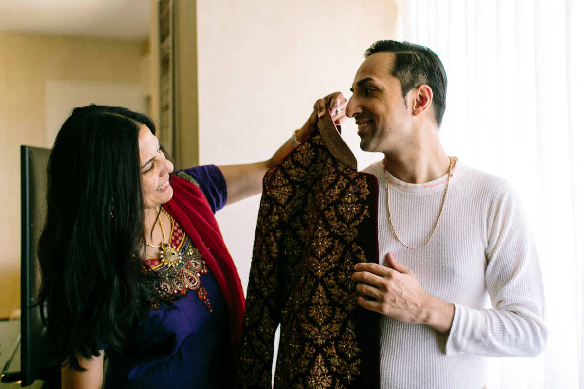 joeewong-shsu-los-angeles-indian-wedding-07