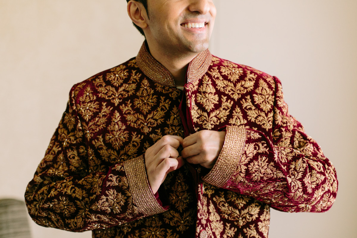 joeewong-shsu-los-angeles-indian-wedding-08