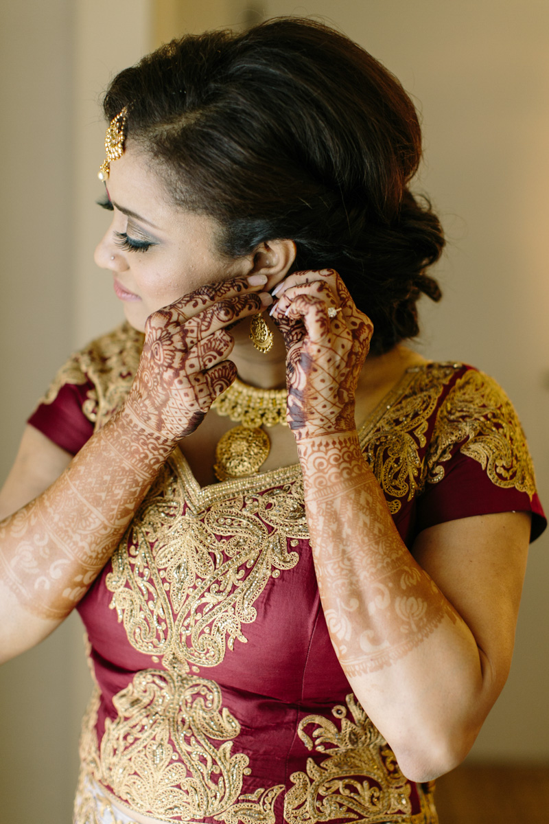 joeewong-shsu-los-angeles-indian-wedding-13