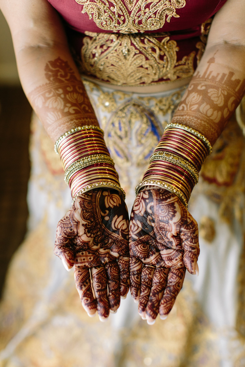 joeewong-shsu-los-angeles-indian-wedding-14