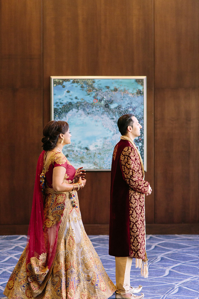 joeewong-shsu-los-angeles-indian-wedding-16A