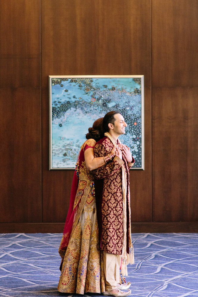 joeewong-shsu-los-angeles-indian-wedding-17A