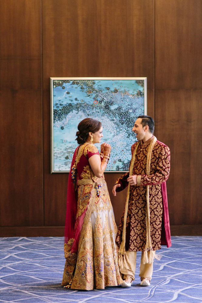 joeewong-shsu-los-angeles-indian-wedding-18A