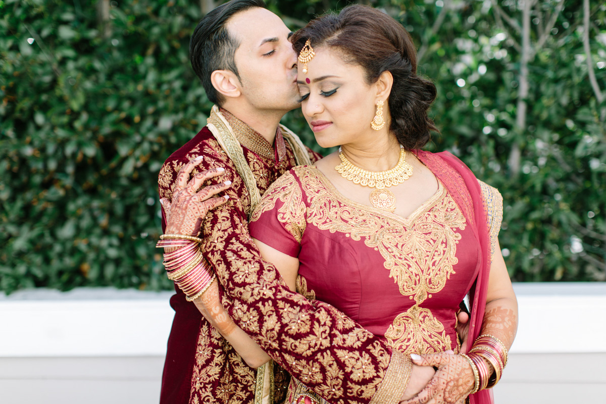 joeewong-shsu-los-angeles-indian-wedding-20