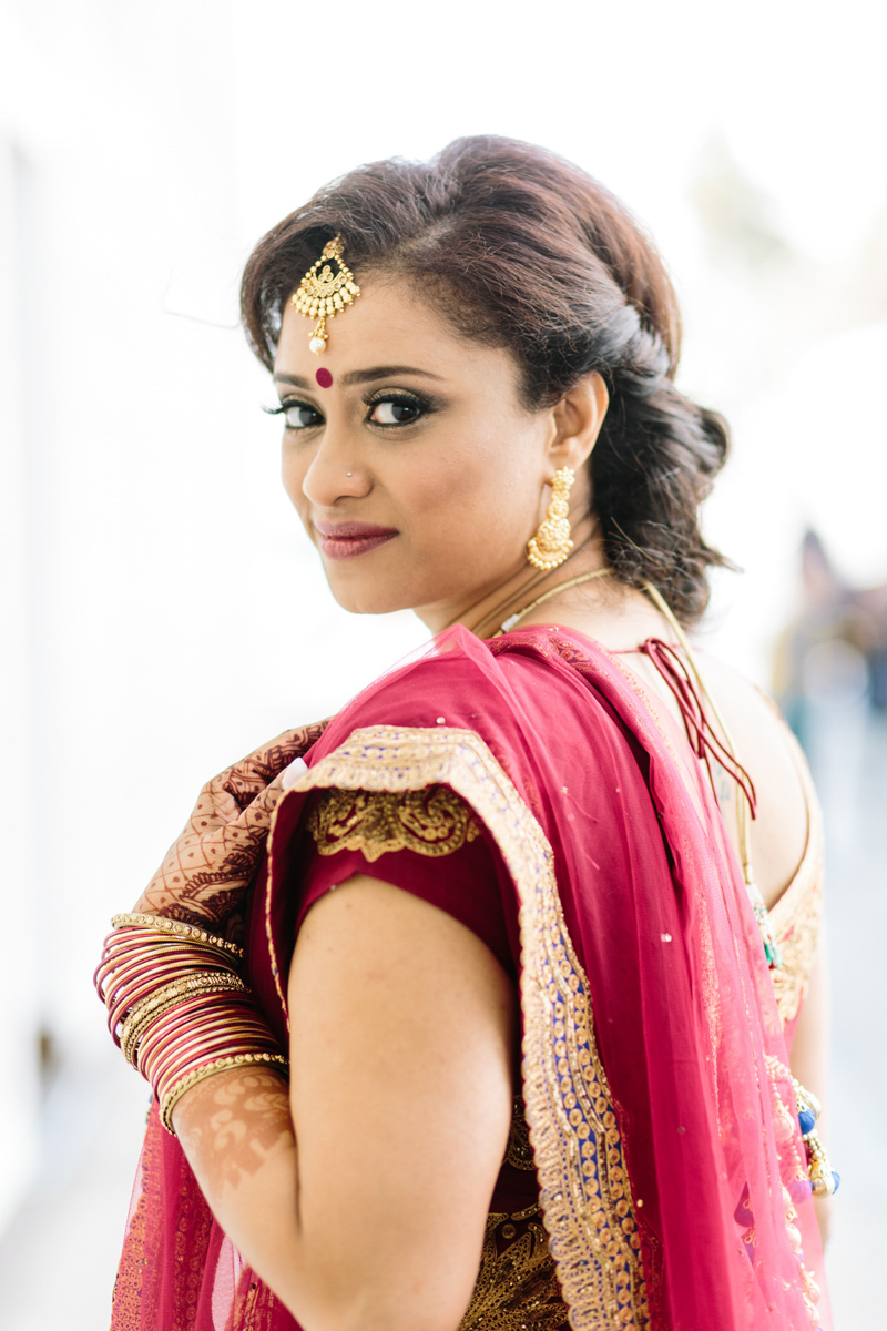 joeewong-shsu-los-angeles-indian-wedding-21A