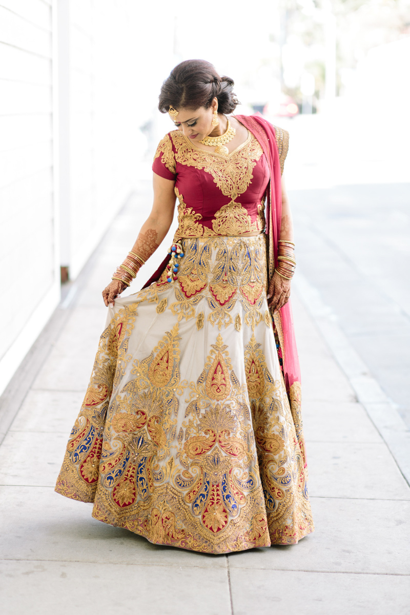 joeewong-shsu-los-angeles-indian-wedding-22