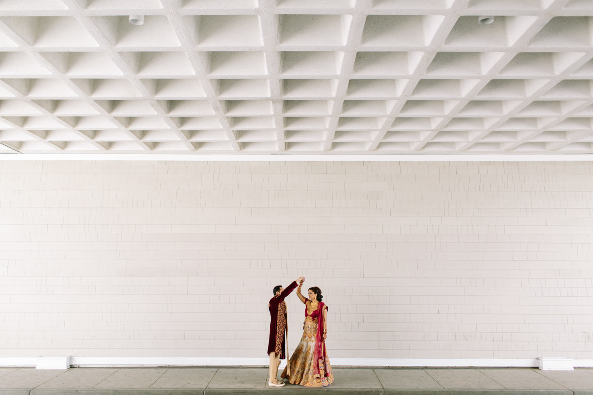 joeewong-shsu-los-angeles-indian-wedding-23