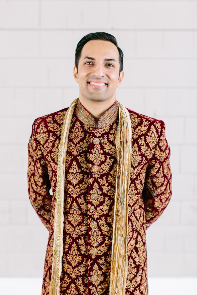 joeewong-shsu-los-angeles-indian-wedding-24