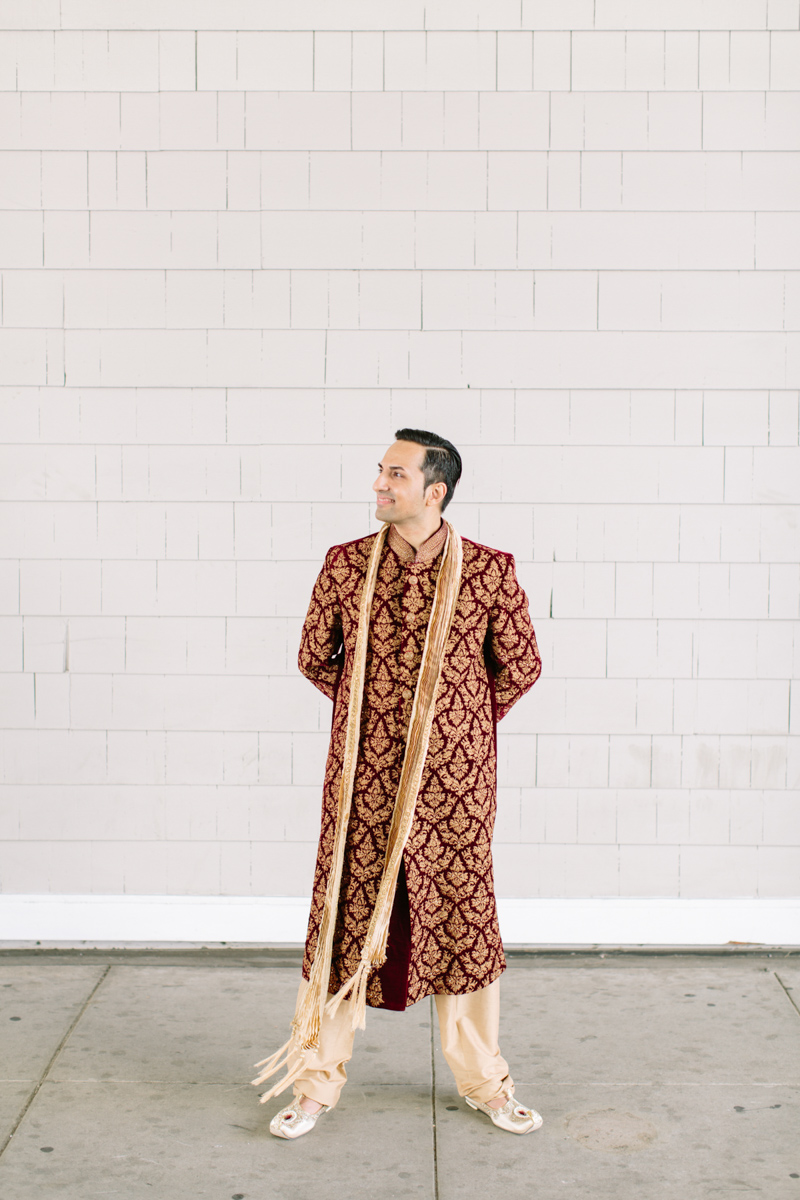 joeewong-shsu-los-angeles-indian-wedding-25