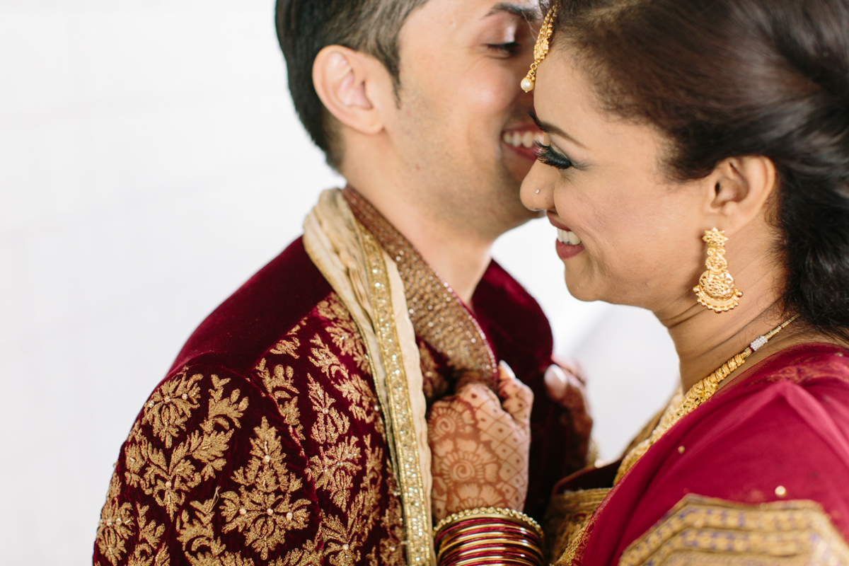 joeewong-shsu-los-angeles-indian-wedding-26