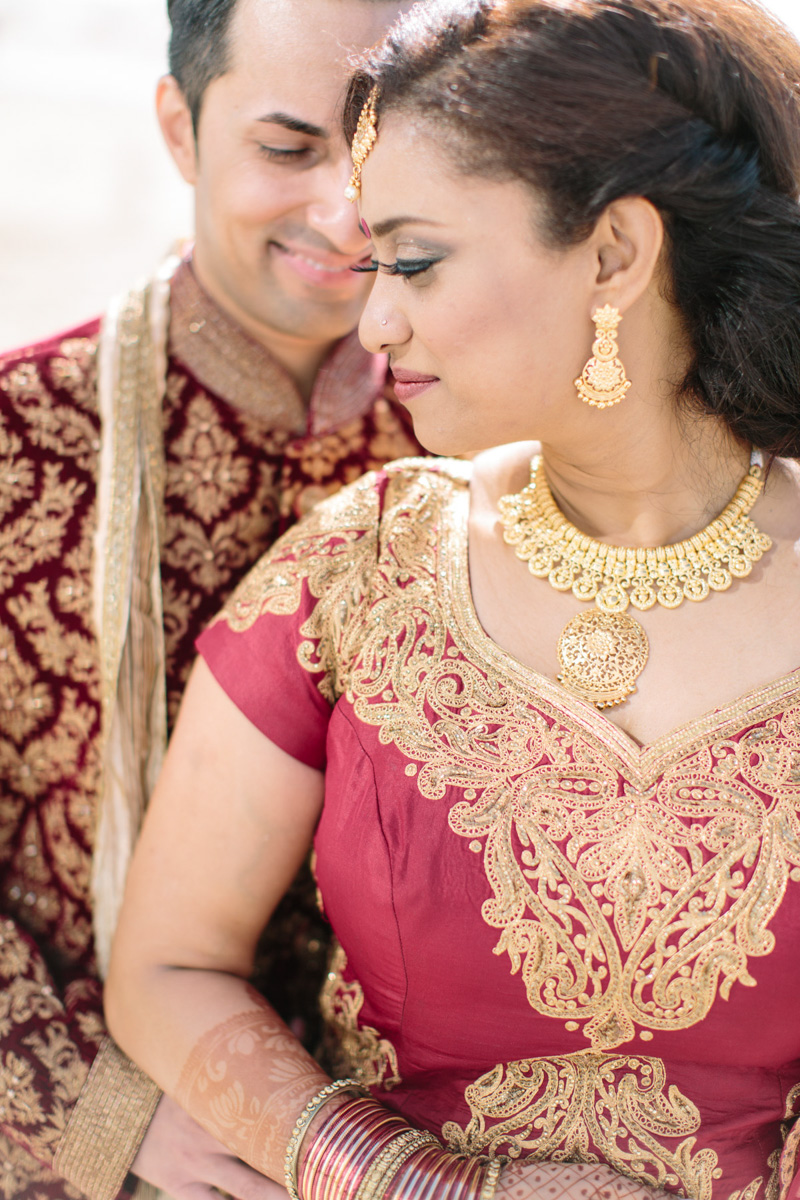 joeewong-shsu-los-angeles-indian-wedding-27