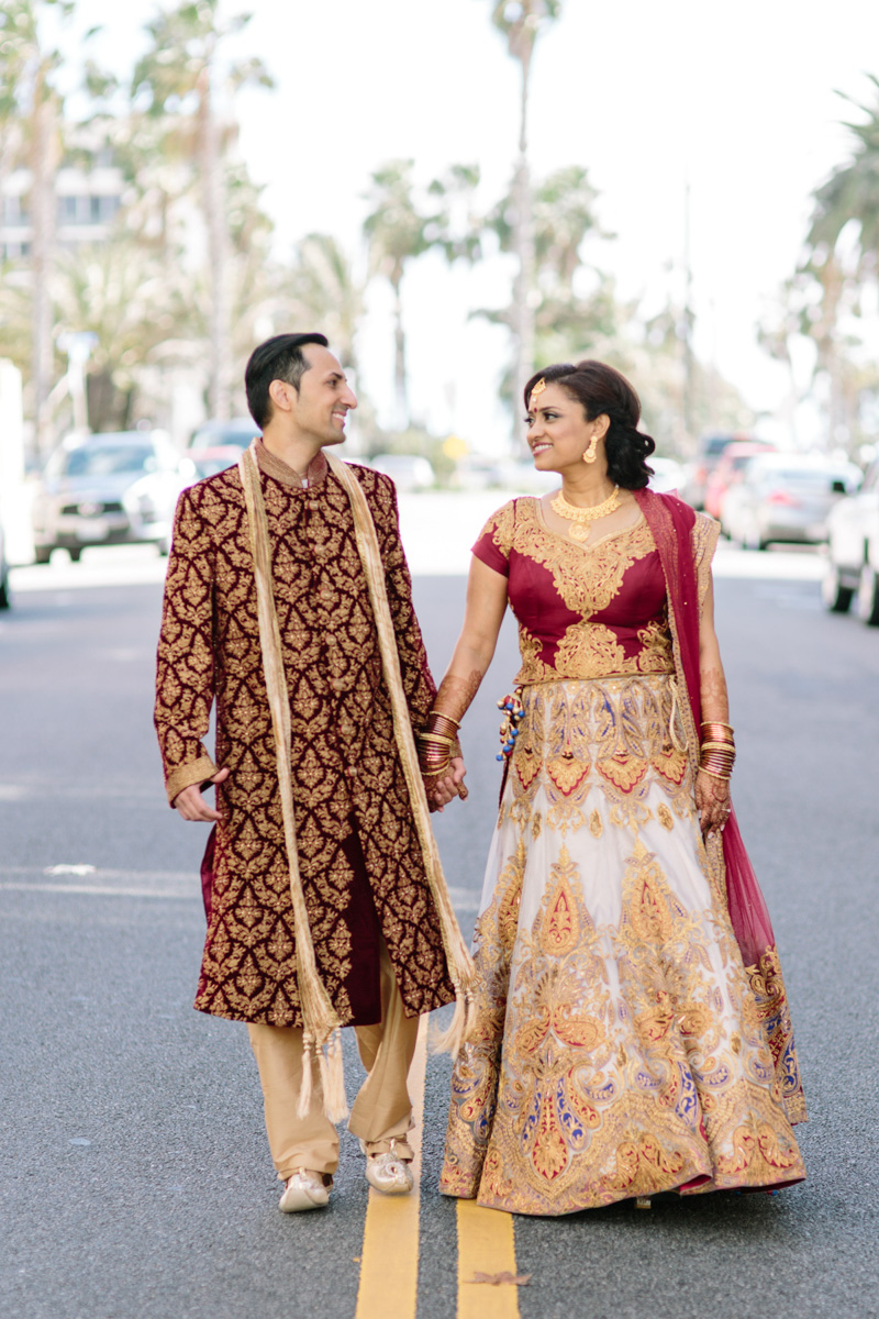 joeewong-shsu-los-angeles-indian-wedding-28