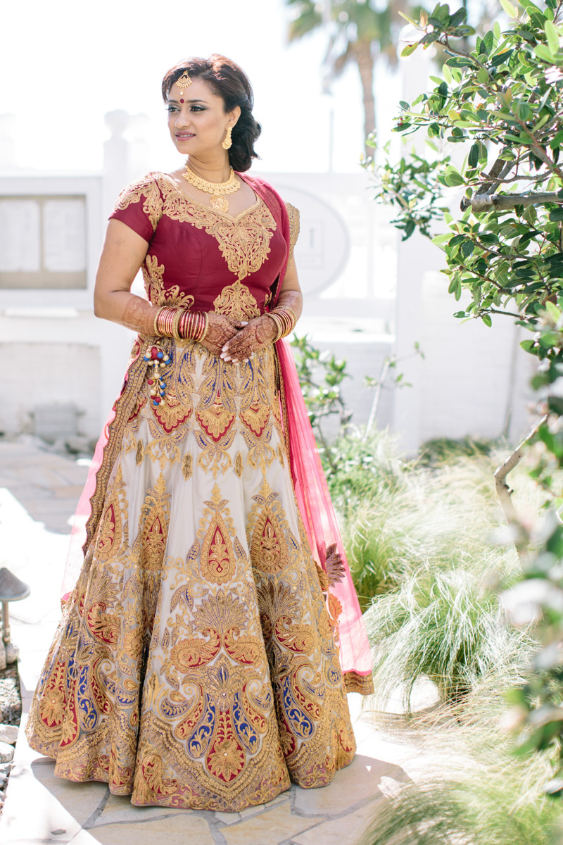joeewong-shsu-los-angeles-indian-wedding-31
