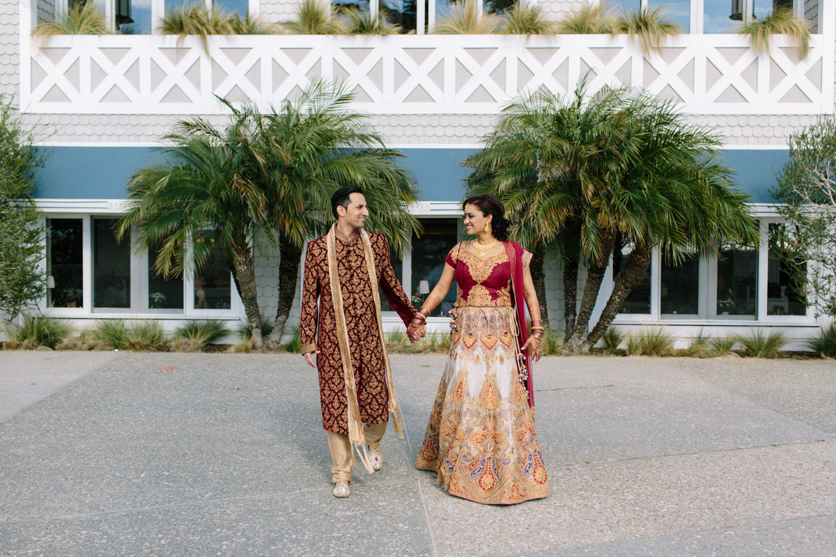 joeewong-shsu-los-angeles-indian-wedding-32