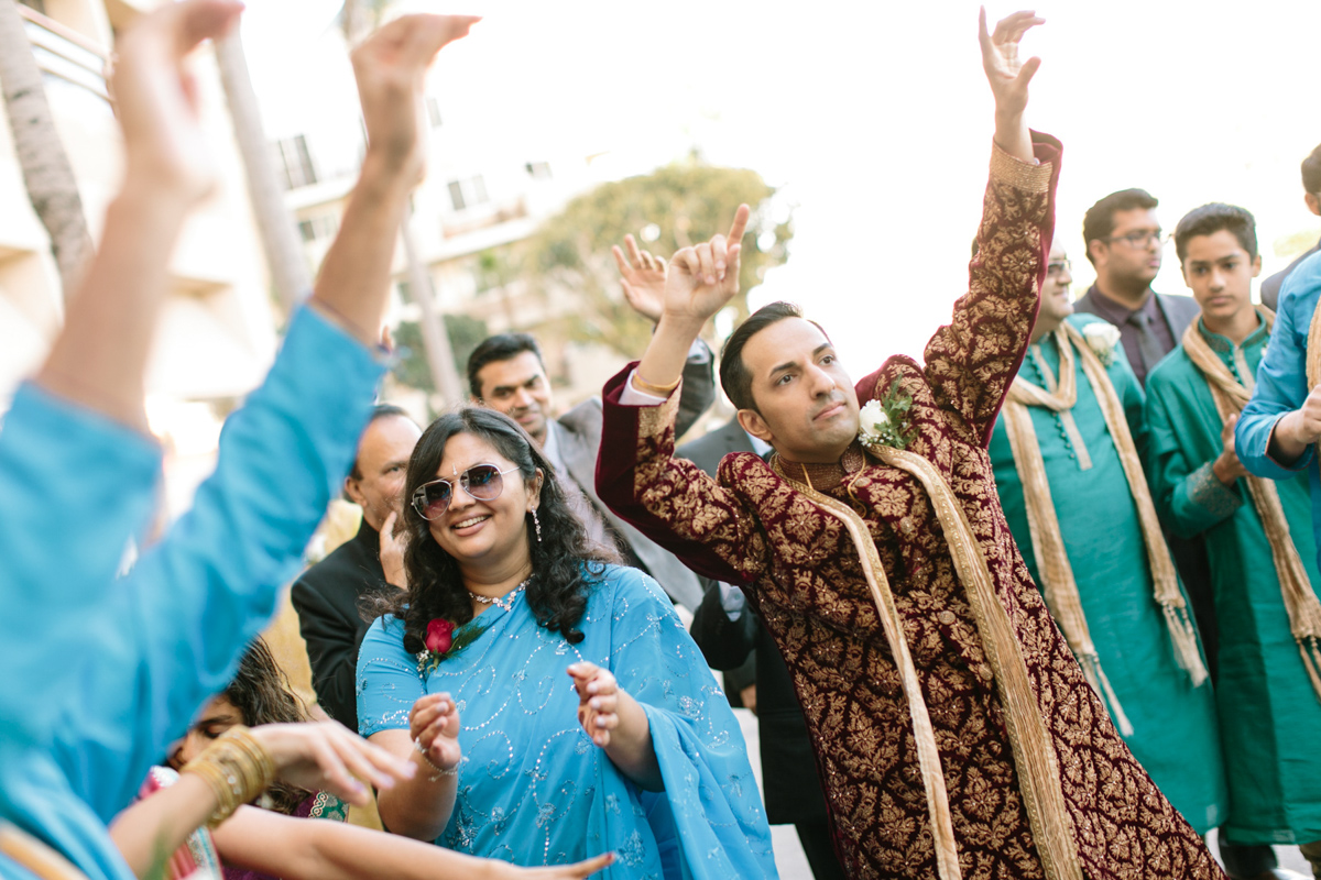 joeewong-shsu-los-angeles-indian-wedding-37