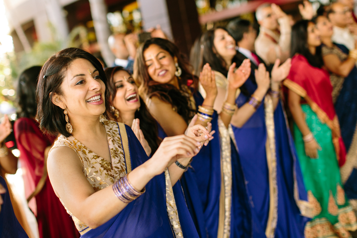 joeewong-shsu-los-angeles-indian-wedding-38