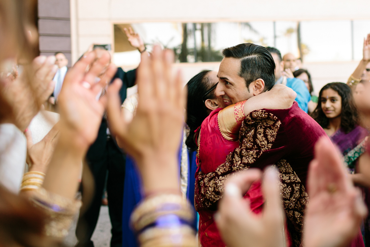 joeewong-shsu-los-angeles-indian-wedding-39
