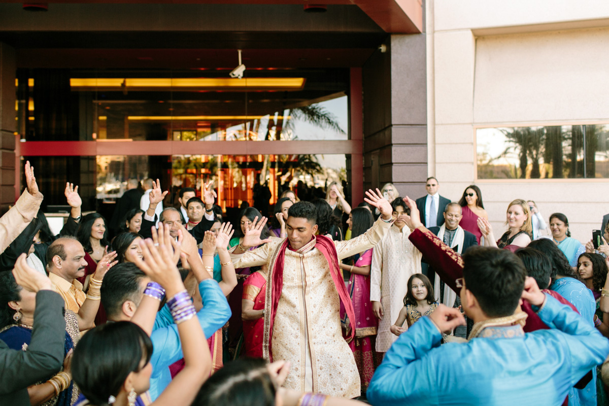 joeewong-shsu-los-angeles-indian-wedding-41