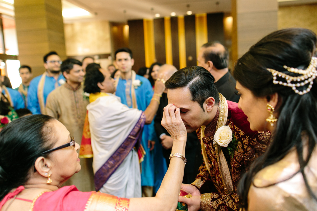 joeewong-shsu-los-angeles-indian-wedding-42