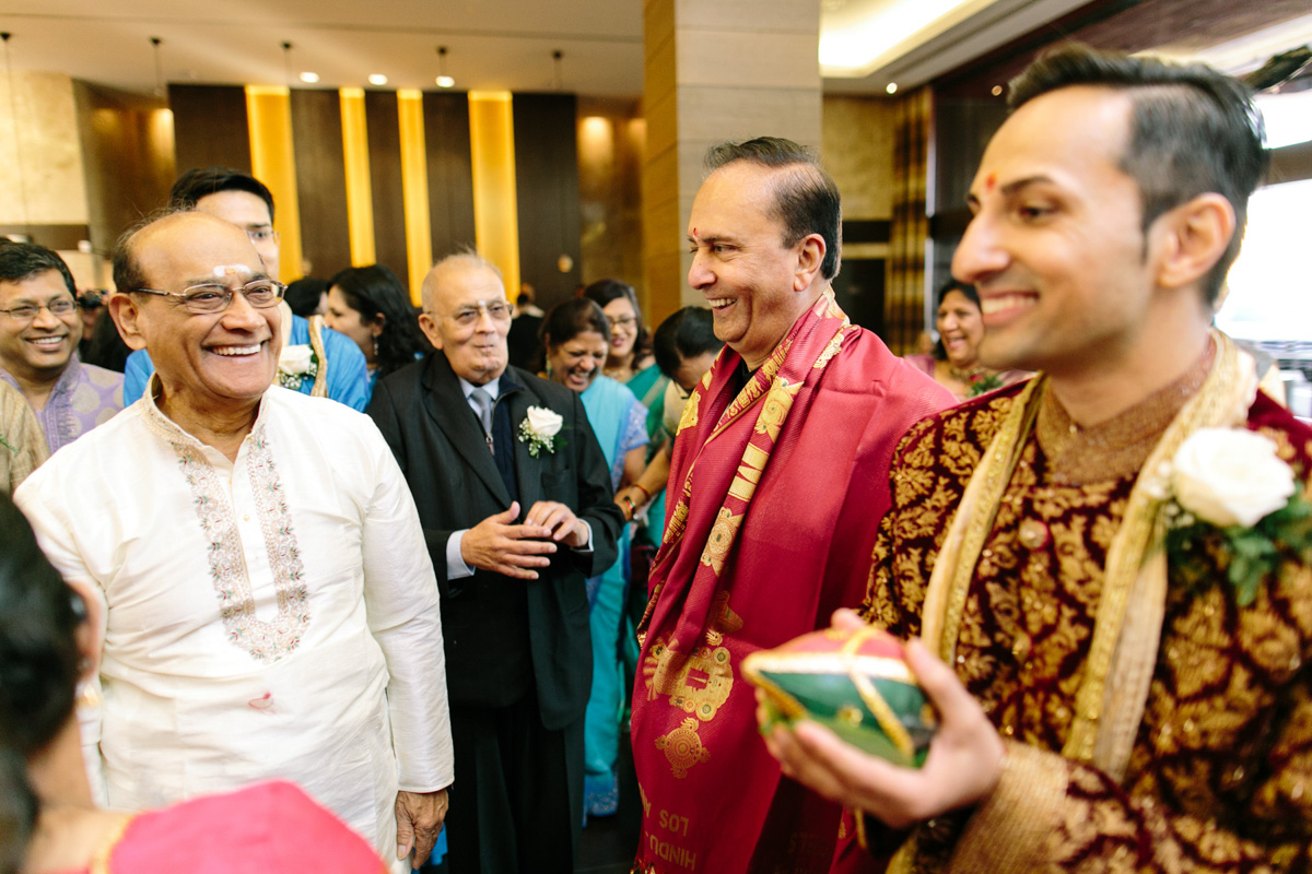 joeewong-shsu-los-angeles-indian-wedding-43