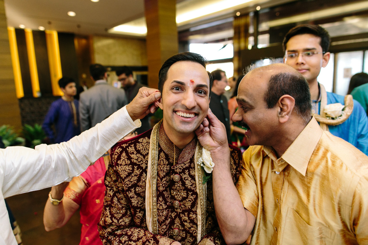 joeewong-shsu-los-angeles-indian-wedding-44