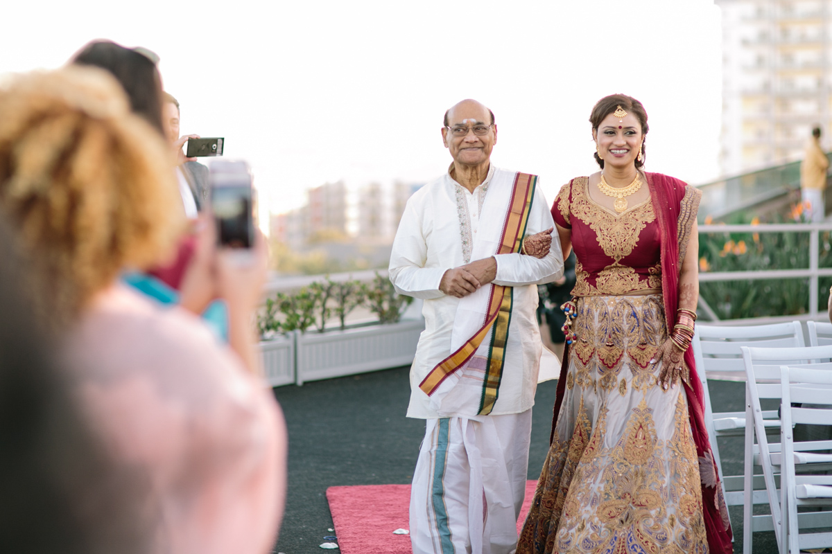 joeewong-shsu-los-angeles-indian-wedding-46