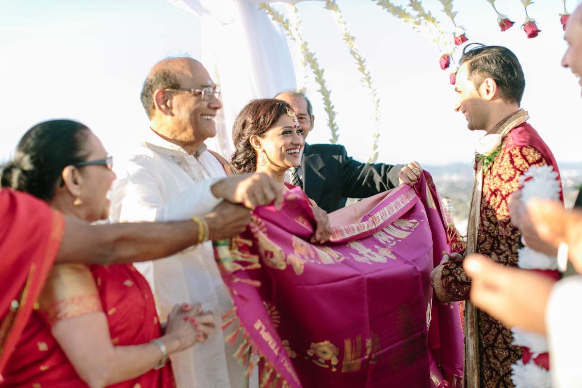 joeewong-shsu-los-angeles-indian-wedding-47