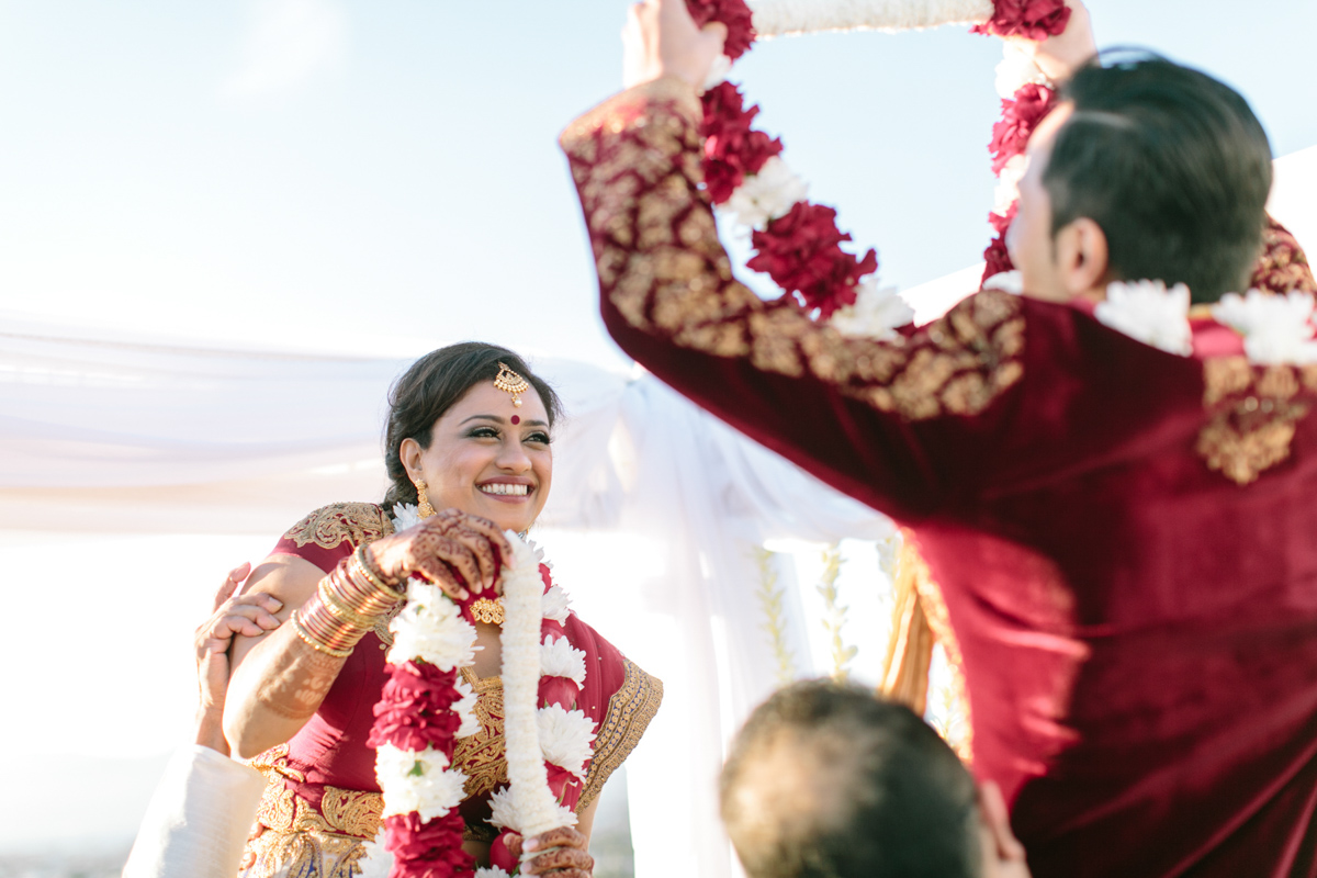 joeewong-shsu-los-angeles-indian-wedding-48