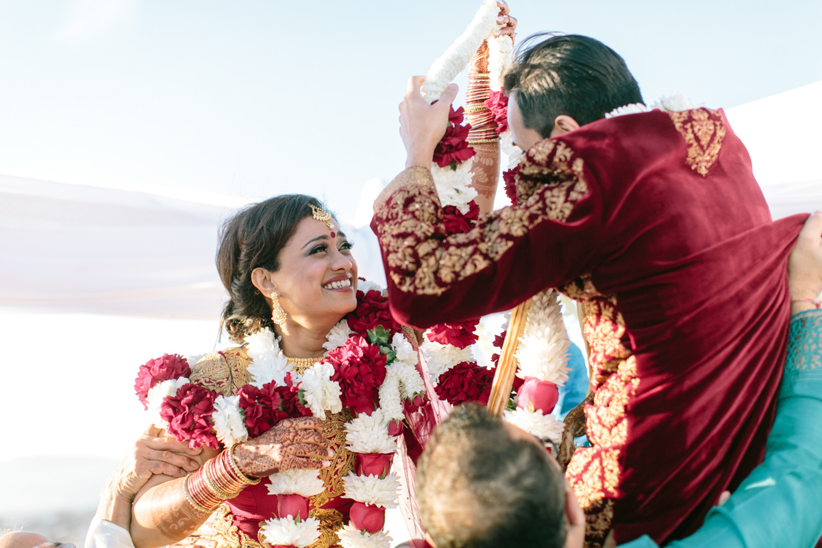joeewong-shsu-los-angeles-indian-wedding-49