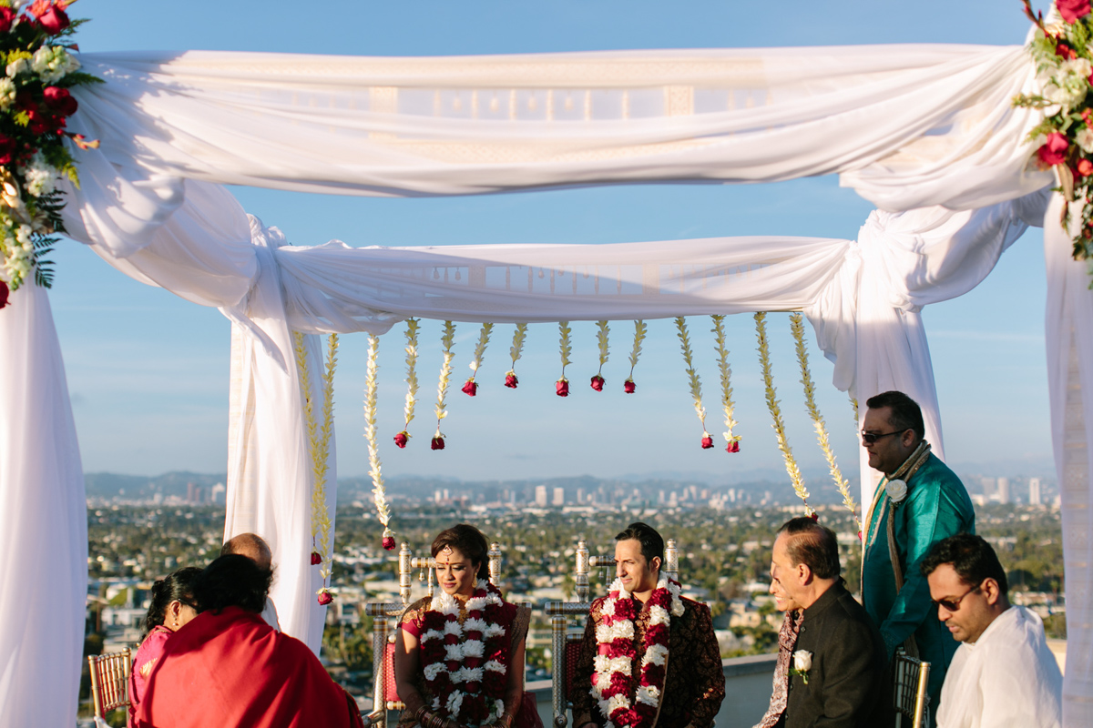 joeewong-shsu-los-angeles-indian-wedding-50