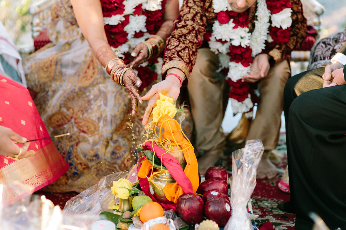 joeewong-shsu-los-angeles-indian-wedding-53
