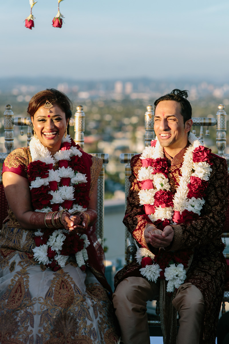joeewong-shsu-los-angeles-indian-wedding-60