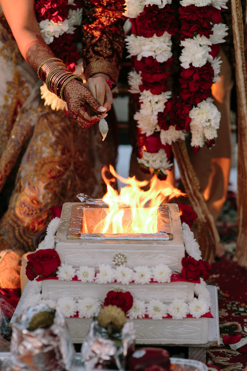 joeewong-shsu-los-angeles-indian-wedding-61
