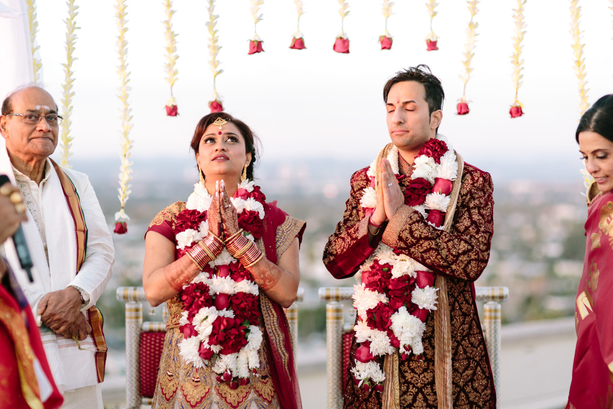 joeewong-shsu-los-angeles-indian-wedding-64