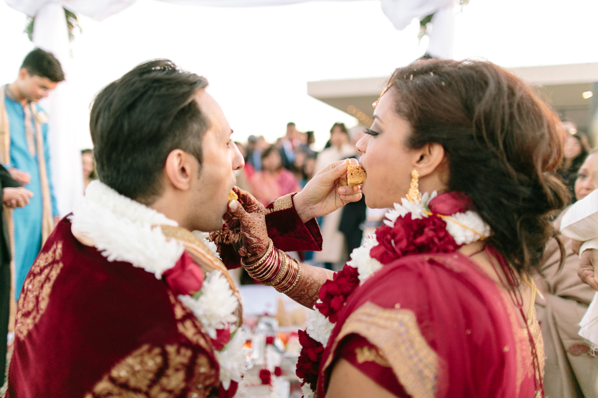 joeewong-shsu-los-angeles-indian-wedding-66