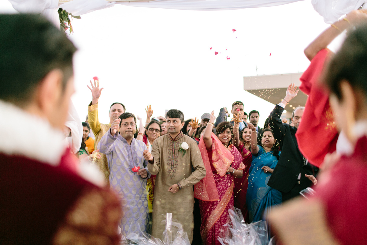 joeewong-shsu-los-angeles-indian-wedding-67