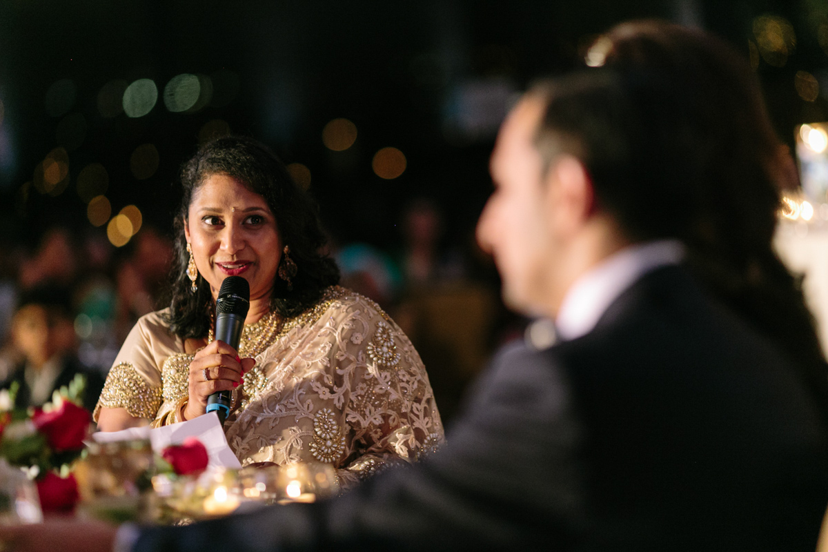 joeewong-shsu-los-angeles-indian-wedding-77