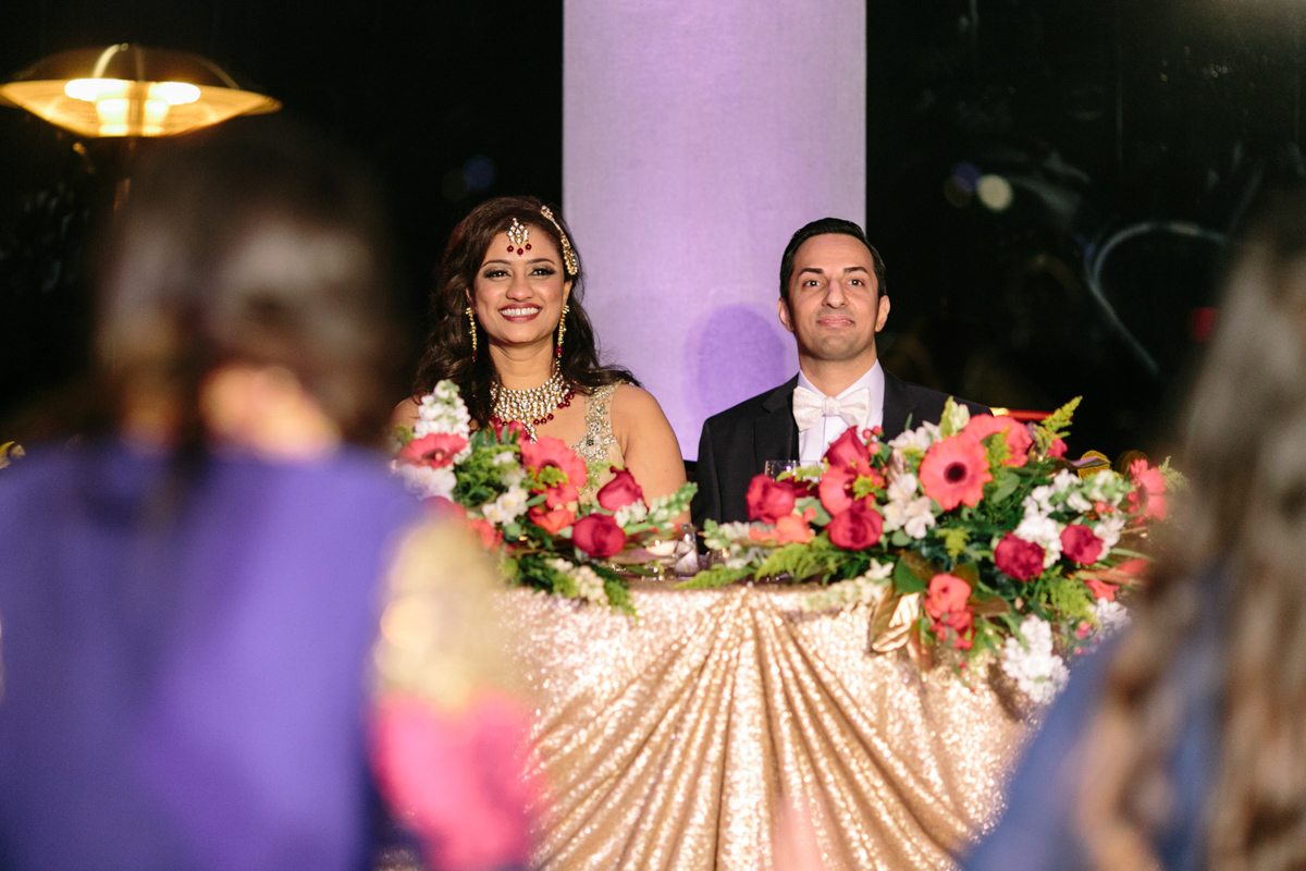 joeewong-shsu-los-angeles-indian-wedding-78