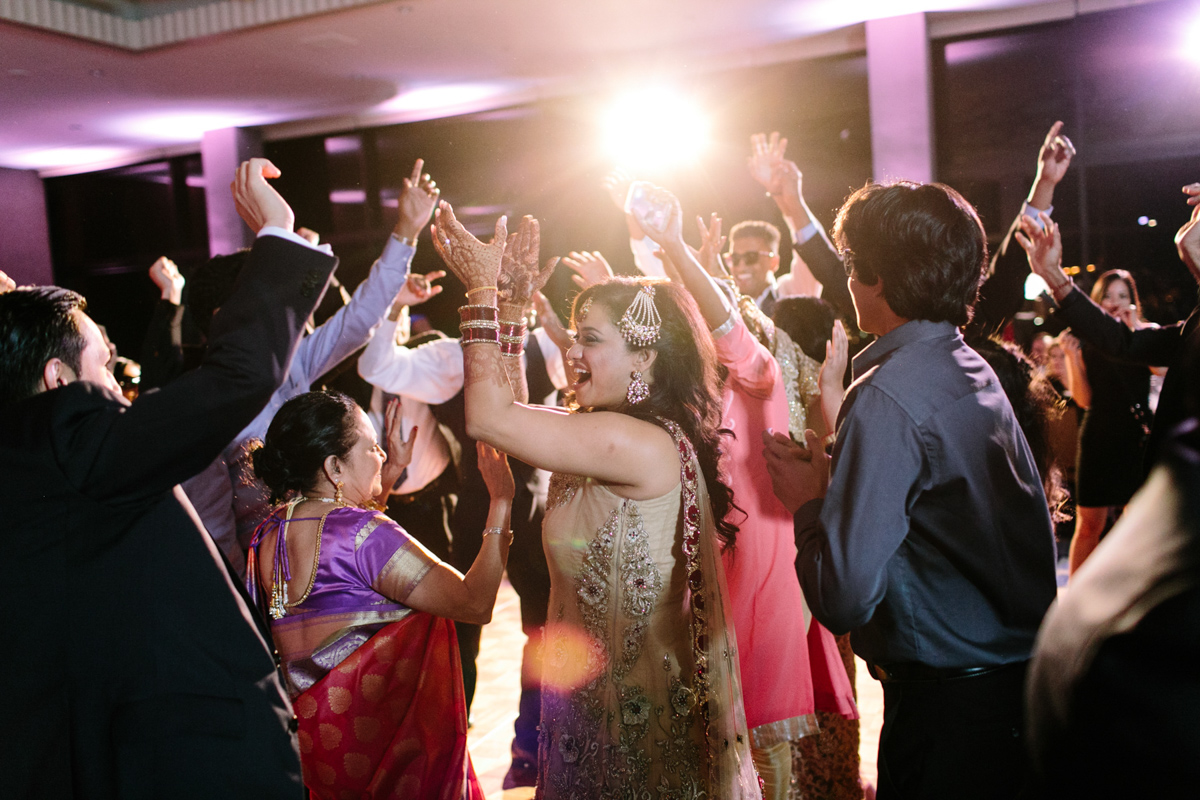 joeewong-shsu-los-angeles-indian-wedding-80