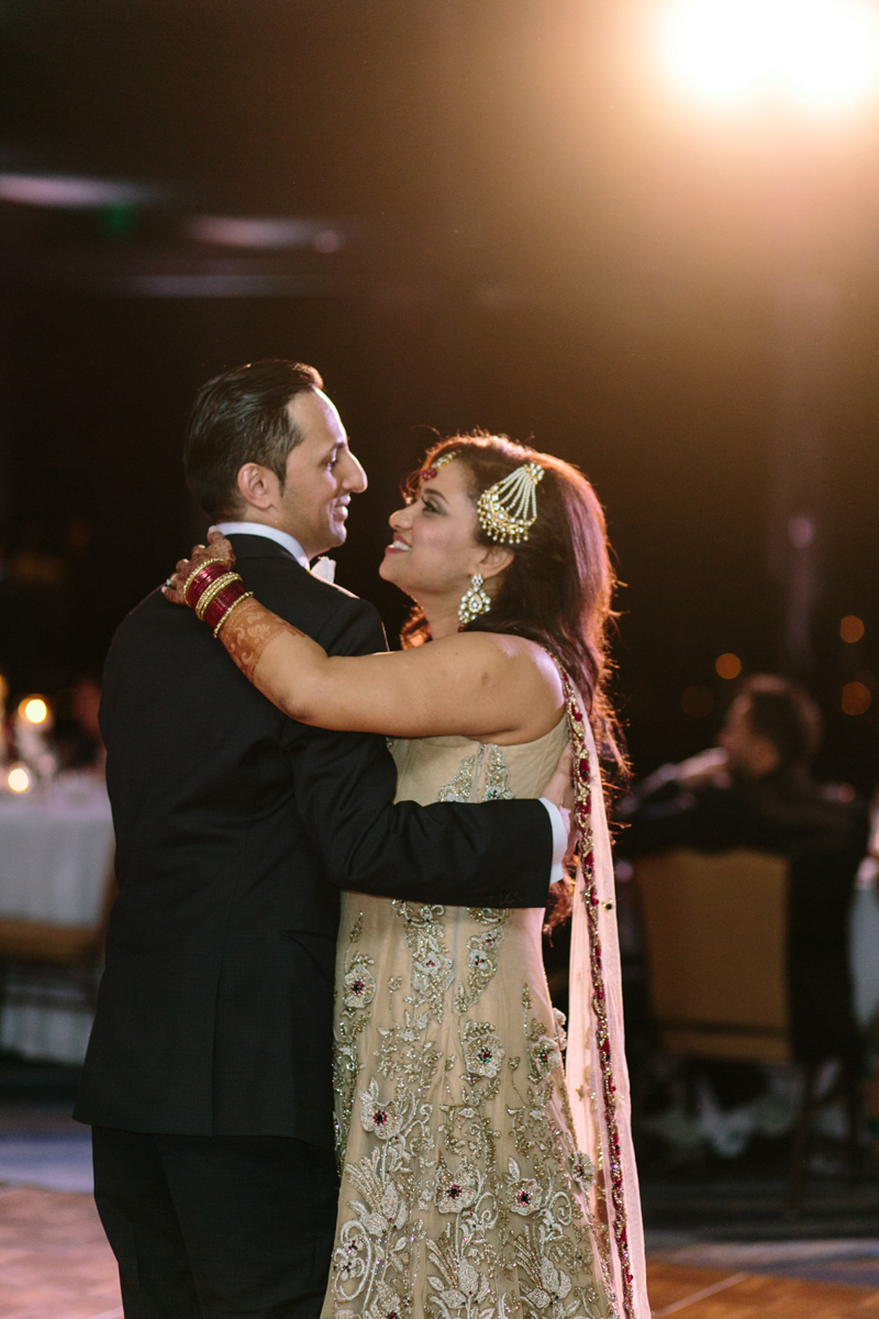 joeewong-shsu-los-angeles-indian-wedding-85