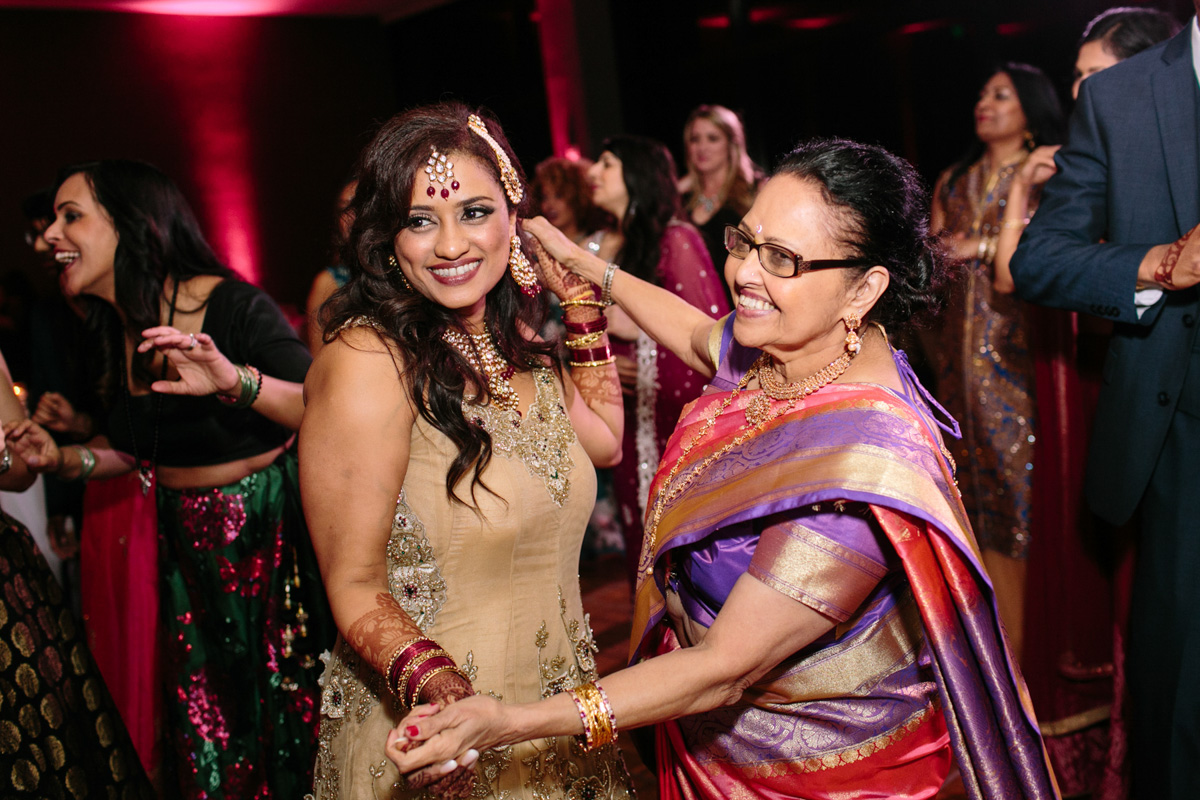 joeewong-shsu-los-angeles-indian-wedding-86
