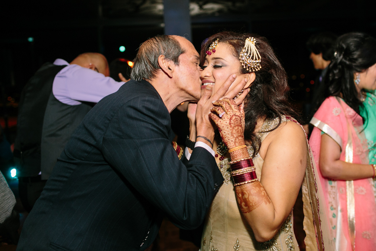joeewong-shsu-los-angeles-indian-wedding-87