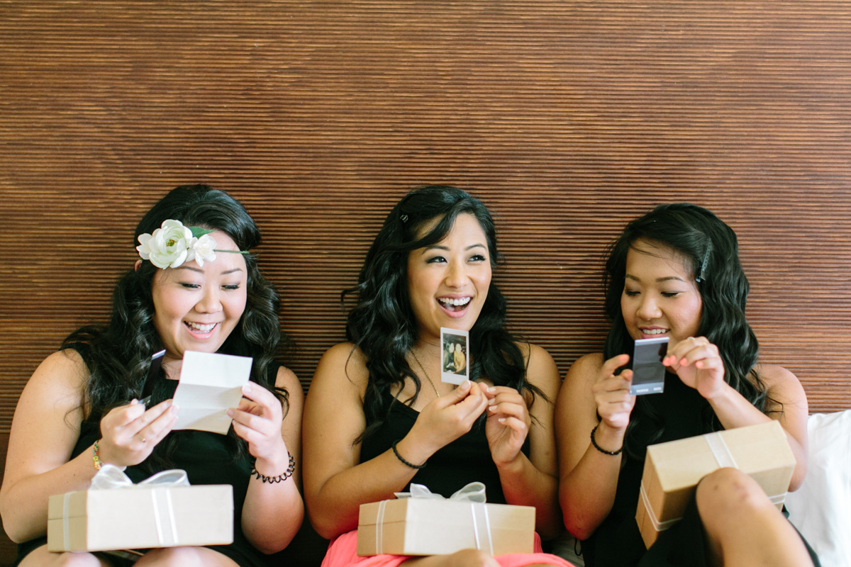 joeewong-yuto-dominican-republic-wedding-12