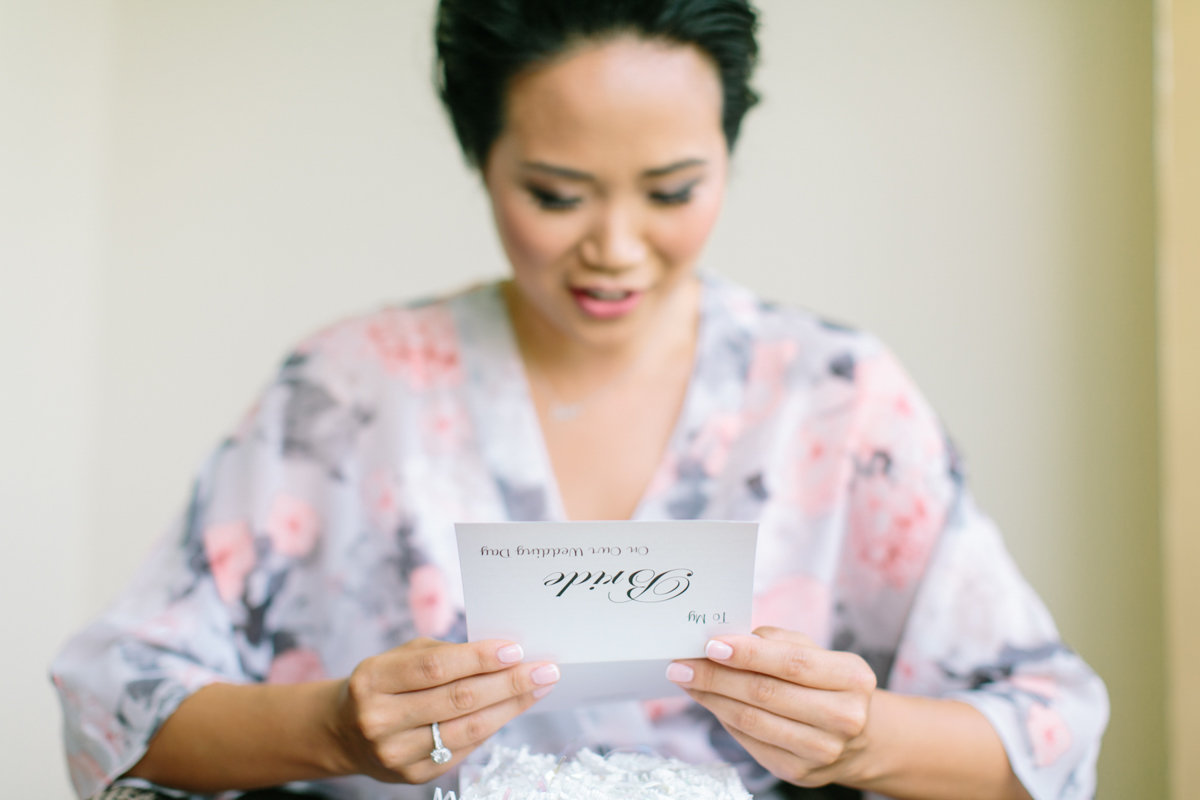 joeewong-yuto-dominican-republic-wedding-13