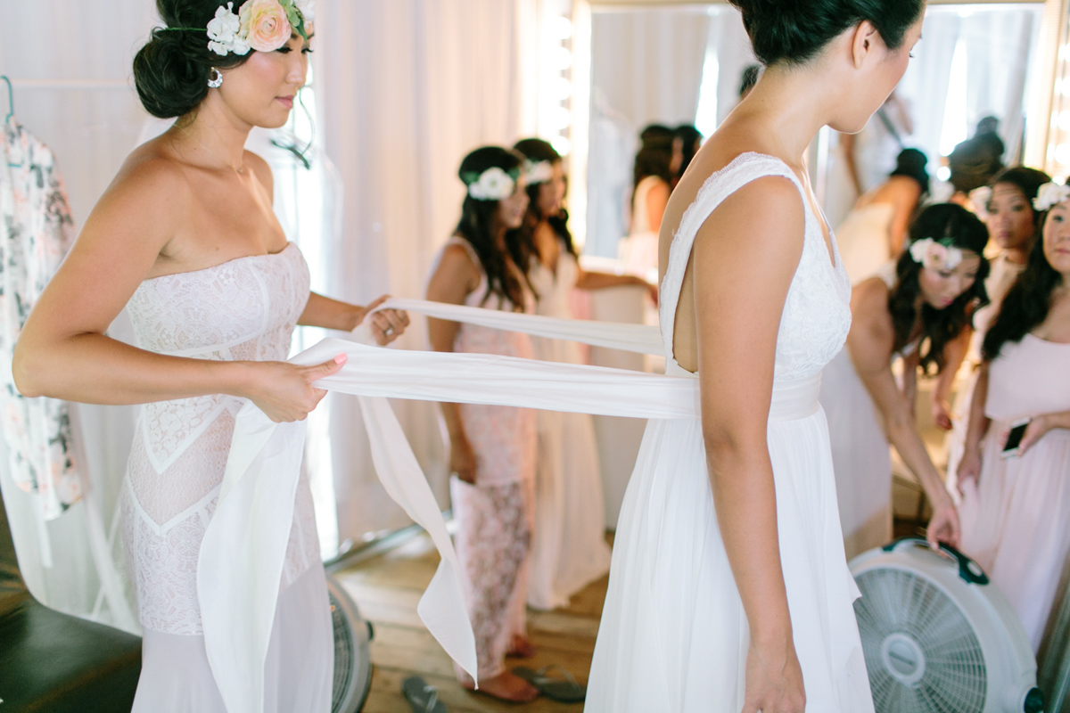 joeewong-yuto-dominican-republic-wedding-19