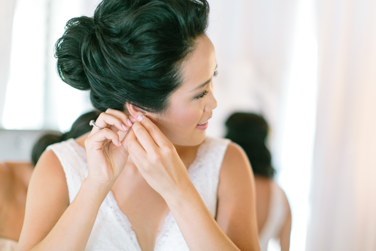 joeewong-yuto-dominican-republic-wedding-20
