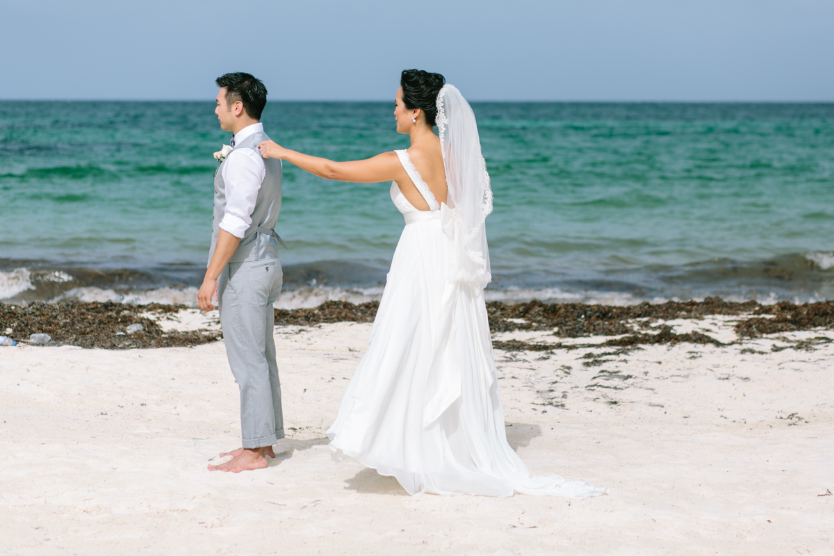 joeewong-yuto-dominican-republic-wedding-25