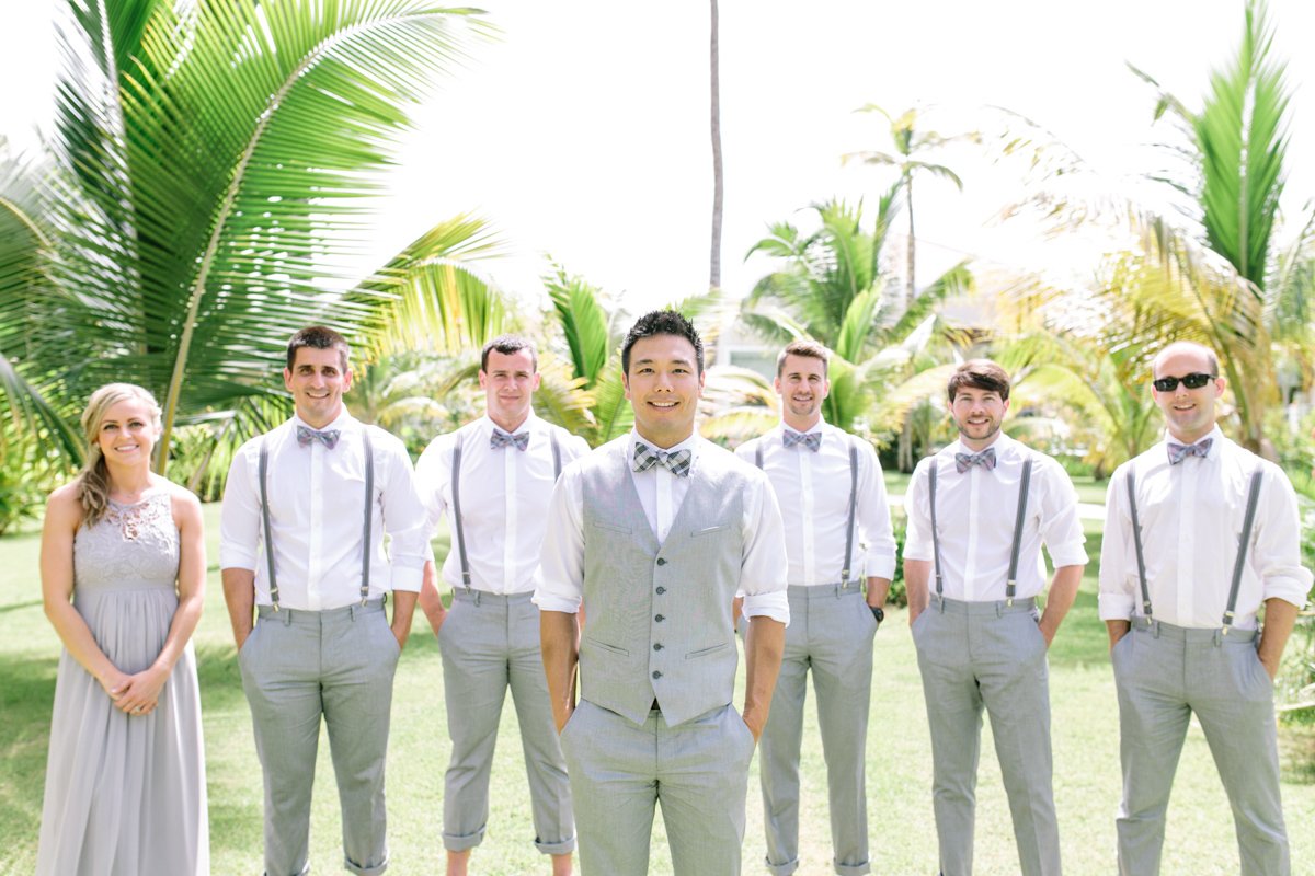 joeewong-yuto-dominican-republic-wedding-28