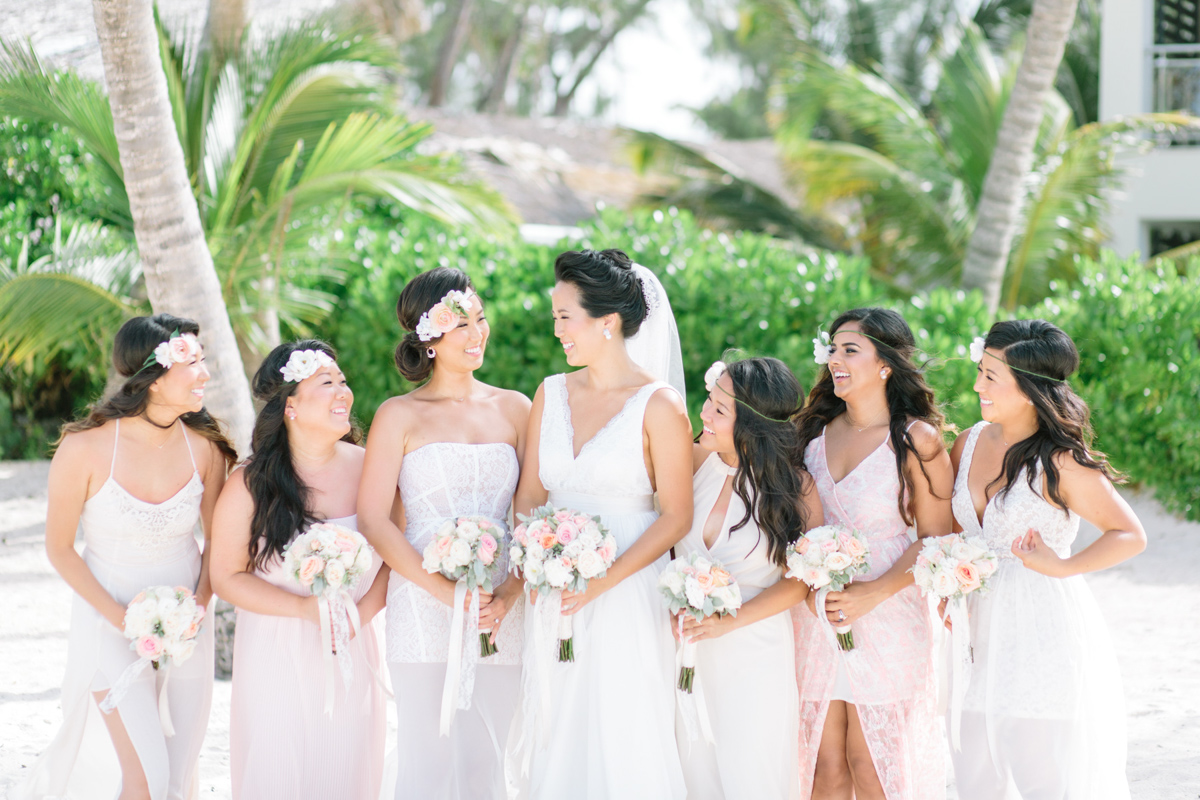 joeewong-yuto-dominican-republic-wedding-29