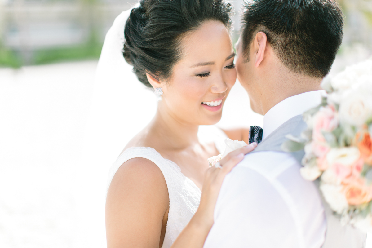 joeewong-yuto-dominican-republic-wedding-30